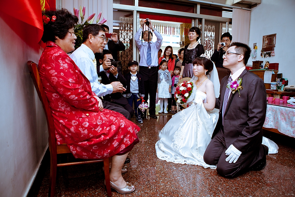 國賓素惠婚禮_0239
