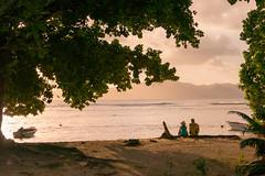 La Digue Anse La Reunion 5 931 Seychelles 931