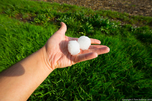 """More Hail • <a style=""""font-size:0.8em;"""" href=""""http://www.flickr.com/photos/65051383@N05/17600455976/"""" target=""""_blank"""">View on Flickr</a>"""