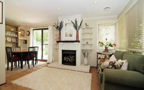 19 Victoria St, Berry NSW 2535