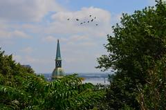 Freedom Everywhere, Bratislava, Slovakia