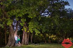 Fotos de materidad en Playa del Carmen (Bsame Mucho Photography) Tags: familia pareja amor playa fotos ideas embarazo maternidad