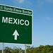 Rumo ao México