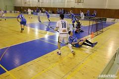 FBC Páv Piešťany - ŠK Victory Stars Nová Dubnica_61