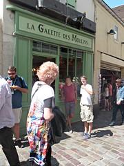 P1080355 (Auberfabrik albums) Tags: paris 2016 iéna jardindéchanges