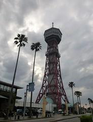 Jp16-Fukuoka-Baie Hakata (2) (jbeaulieu) Tags: japon fukuoka hakata baie