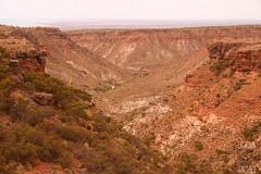 Cape Range NP (Garfield4989) Tags: western australia australien cape range np