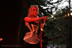 Leah Daniels (anth_ea) Tags: show music concert leah live country daniels uxbridge leahdaniels