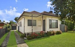32 Jones Street, Pendle Hill NSW