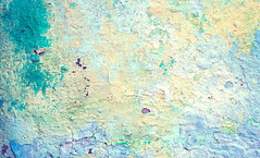 Texture (DayanaGomezPhotography) Tags: trip travel italy abstract color texture wall minimal cannon 6d cannon6d