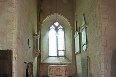 Thursford, Norfolk, UK (mira66) Tags: england church norfolk eastanglia standrew thursford