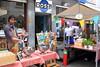Hapje Tapje 2016 - Leuven (Kristel Van Loock) Tags: hapjetapje httpswwwhetgrootverlofbehapjetapjeprogrammaculinairemarktgastronomischparcours hapjetapje2016 hapjetapjeleuven leuven louvain lovanio lovaina drieduizend visitleuven seemyleuven atleuven cityofleuven leuvencity leveninleuven 7augustus2016 07082016 visitflanders visitbelgium culinairfestival culinaryevent culinairemarkt eventoculinario gastronomy gastronomischparcours culinaireproevertjes fooddrinks vlaamsbrabant vlaanderen flanders fiandre flandre flemishbrabant belgium belgique belgio belgien belgië belgica stadleuven leuvenseculinairehoogdag rossi rossislowfood ristoranteitaliano lacucinadifelice cucinaitaliana rossileuven cibo italiano restaurantrossi ristoranterossi