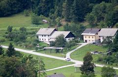 Hop On Hop Off (3 van 34) (MiGe Fotografie) Tags: hoponhopoff bled sloveni bus gezin vakantie 2016 rodelen