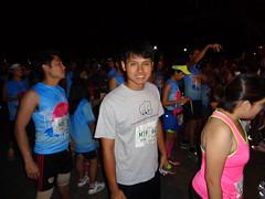 DSC00312 (bigboy2535) Tags: sensei john oliver pak nam pran 10k half marathon fun run thailand