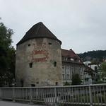 Austria Feldkirch (2)