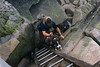 IMG_4135.jpg (Backpacking With Bacon) Tags: washington northerncascades hiking mtpilchuck granitefalls unitedstates us