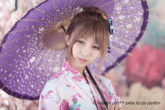 IMG_6855 (sullivan) Tags: canoneos5dmarkii ef135mmf2lusm beautiful beauty bokeh dof lovely model portrait pretty suhaocheng taipei taiwan woman taiwanese