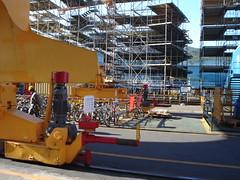 DSC00650 (stage3systems) Tags: shipbuilding dsme teekay rasgas
