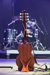 _P1_8429 (Jiri Princ) Tags: beirut band linz festival concert music live
