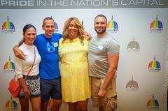 2016.07.28 Capital Pride Volunteer Appreciation Washington DC USA 07-66