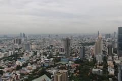 Thailand -Bangkok - Banyan Tree Hotel (My instgram : TURKI9292) Tags: thailand thailandbangkok bangkok banyantreehotel banyantreebangkok moonbar asia banyantree