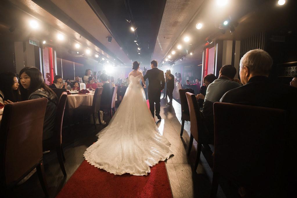 台北婚攝, 長春素食餐廳, 長春素食餐廳婚宴, 長春素食餐廳婚攝, 婚禮攝影, 婚攝, 婚攝推薦-69
