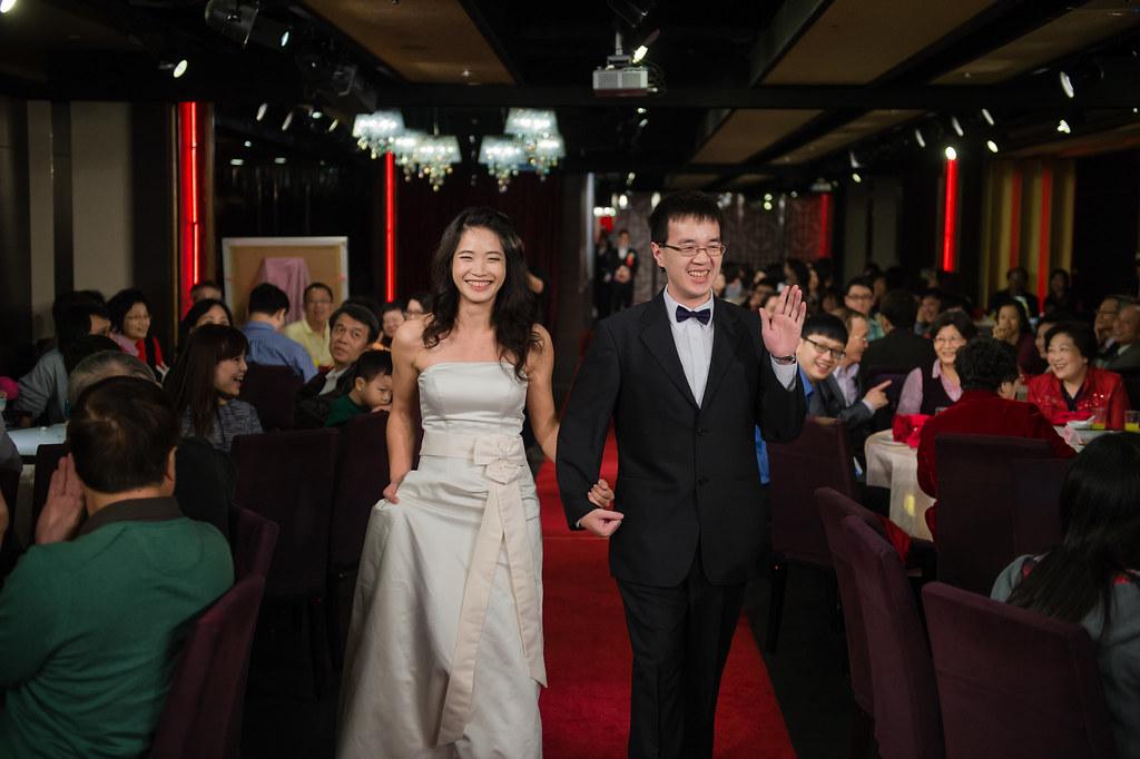 台北婚攝, 長春素食餐廳, 長春素食餐廳婚宴, 長春素食餐廳婚攝, 婚禮攝影, 婚攝, 婚攝推薦-59