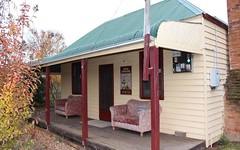 3 Loftus Street, Eugowra NSW