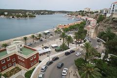 Menorca-16070811 (Lee Live: Photographer) Tags: beach ciutadella crazygolf holiday leelive mahon ourdreamphotography sonbou sunset
