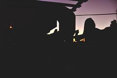 (Laura Marchini) Tags: summ summer jou journey friends trip life photography photo picture pic nikon nikond90 digi digital sun sunn sunny sunset sky skyline girl boy drink night colours hotcolours immagine dream freedom fresh dreamer human