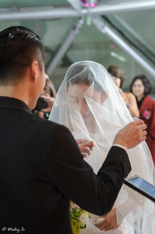 """""""婚攝,大直典華婚攝,婚攝wesley,婚禮紀錄,婚禮攝影""""""""LOVE7405"""""""