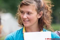 PINAKARRI (289) (FreitagsFotos) Tags: scouts pfadfinder sola 2016 laxenburg sommer sommerlager pp pfadfinderinnen sterreichs