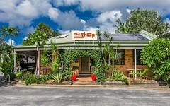 19 Beach Avenue, South Golden Beach NSW