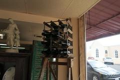 20160905_1040_513_Fredericksburg5 (EasyAim) Tags: antiques vineyards wineries 290 vacation fredericksburg texas tx usa