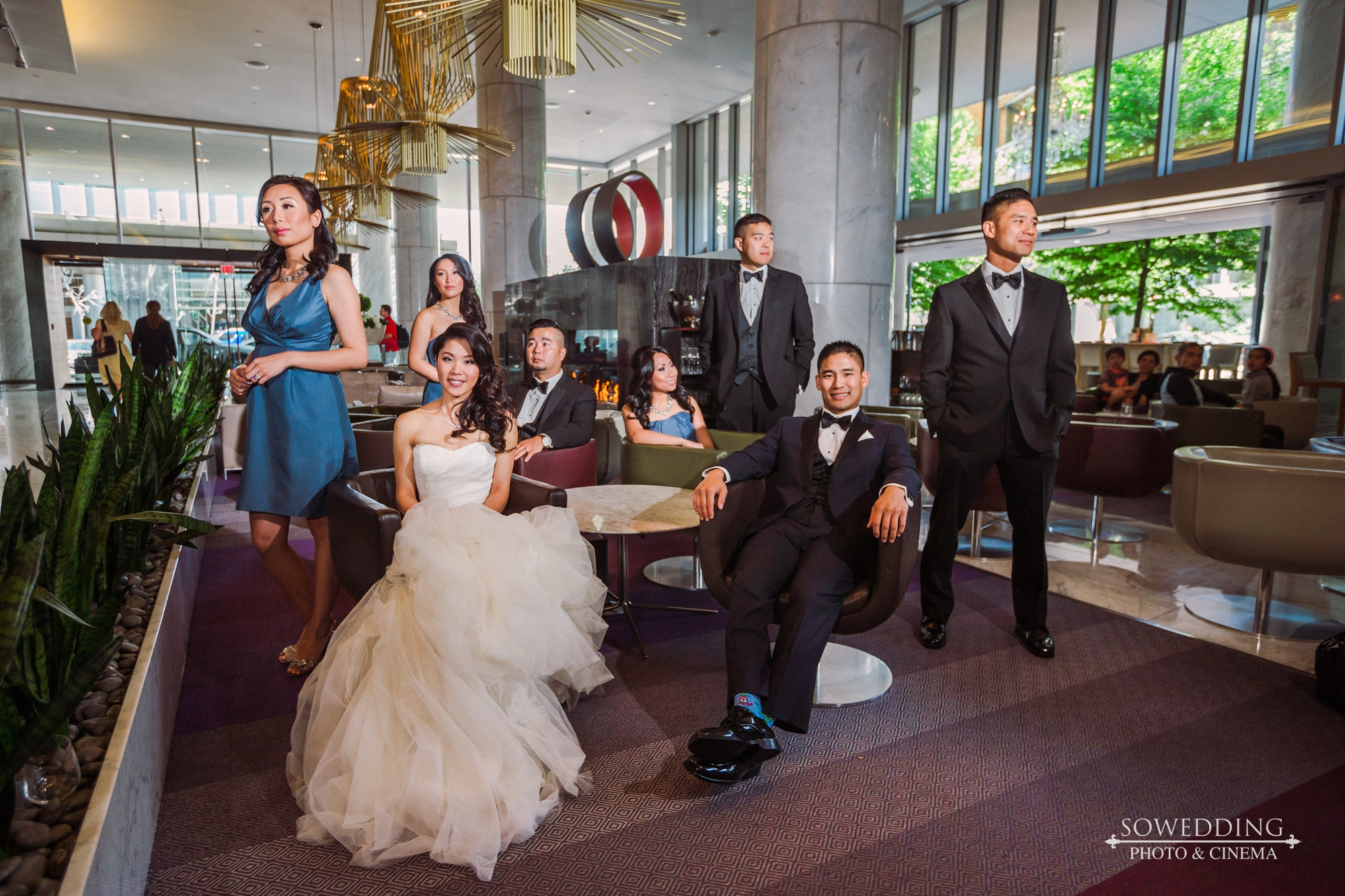 Tiffany&Byron-wedding-HL-SD-0077
