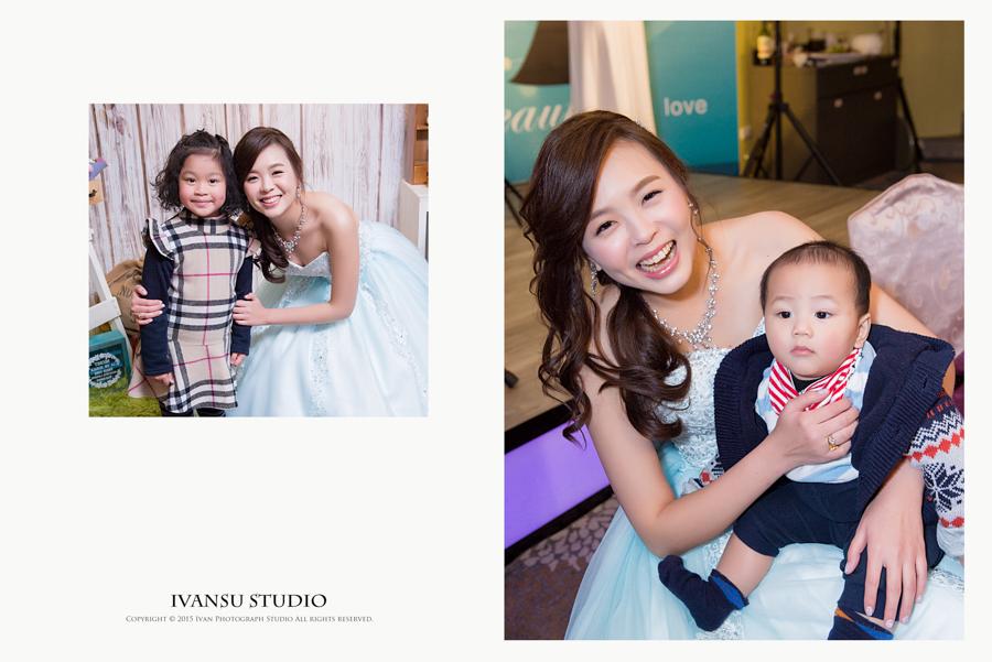 29359989210 90866783f9 o - [台中婚攝] 婚禮攝影@鼎尚 柏鴻 & 采吟