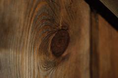 Fence Patterns (I3irKy) Tags: fence patterns wood nikon d750 tokina