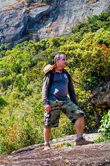 IMG_M7957 (Max Hendel) Tags: climbing bastone pedradobasbentodosapucaspbrazil complexopedradoba sbentodosapuca montanhismo escalada alpinismo maxhendelphotography bymaxhendel