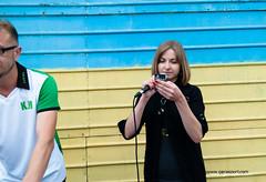 20160918-DSC_1291 (alxpn) Tags: dubno ukraine alxpn      gerasport gera football soccer