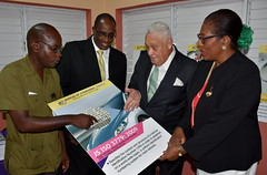 Jamaicans Encouraged to Provide Feedback on New Traffic Act
