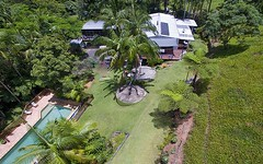 125 Ripps Road, Stokers Siding NSW
