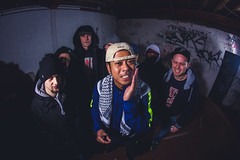 Het VerZet (Kapa-Chow) Tags: english dookie hiphop rap mad marvel heerlen vingers ell vieze blabber ntan blabbermouf ellmatic