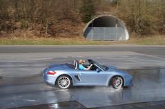 DSC08728 (pff_experience) Tags: classic sport mercedes 911 porsche bmw cayman boxster quer 944 aktion gts 928 schulz gt3 924 dynamik schelle weissach zuffenhausen driften chayenne fahrertraining fahrsicherheit fahrtraining rhrl fahrevent