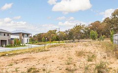 1 Volpato Street, Forde ACT