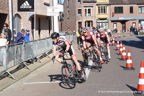 1000 euro race (336)