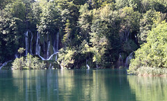 Plitvice Lakes National Park (raffaele pagani) Tags: canon croatia unesco croazia hrvatska plitvice plitvicelakesnationalpark patrimoniodellunesco parconazionaledeilaghidiplitvice