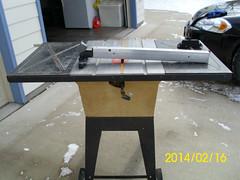 table saw 002