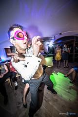 Hochzeitsfotografie-Muenchen-Charles-Diehle-20 (Fotograf-München) Tags: akt nackt frau hochzeit bauchnabel bauch rosenheim körper muskel referenz irschenberg zummoar johannaundmichael