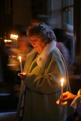 Easter Vigil 04.23.11