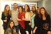 """TEDxBarcelonaSalon 14/04/15 • <a style=""""font-size:0.8em;"""" href=""""http://www.flickr.com/photos/44625151@N03/17163833872/"""" target=""""_blank"""">View on Flickr</a>"""
